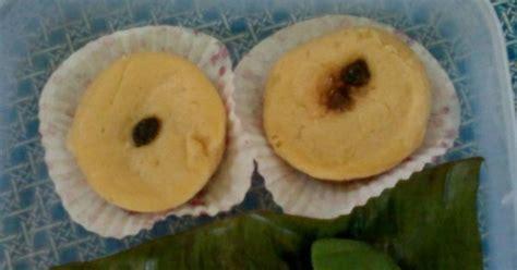 Wajan Kue Lumpur resep kue lumpur terigu oleh diana az cookpad