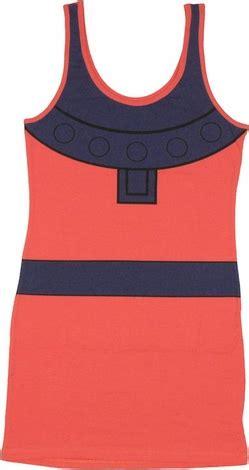 Magneto Dress x magneto costume tank top dress