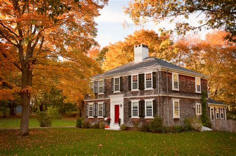 fall house jetson green how to weatherize your home for fall