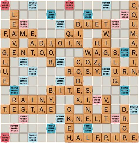 scrabble puzzles 17 best images about chess scrabble crosswords jigsaw