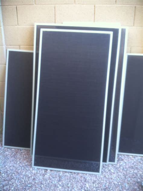 house window screen screens for house windows 28 images window screens orangevale glass 4 types of