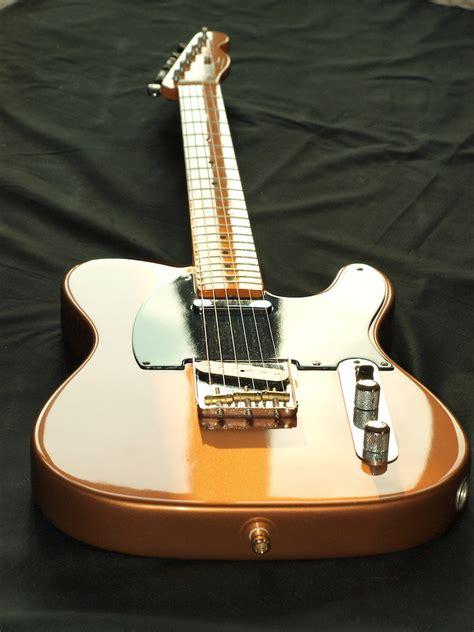 best fender guitar fender usa 1952 reissue telecaster keith s guitars