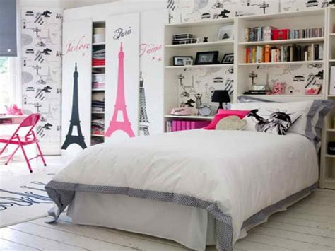 paris themed bedroom for teenagers decoration paris themed room d 233 cor for bedroom paris
