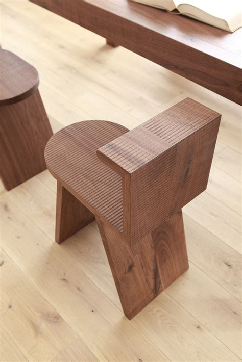 Jp Furniture by Wooden Furniture By Japanese Company Hirashima Oen