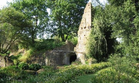 secret garden when darkness falls 35 best images about gardens dan pearson on