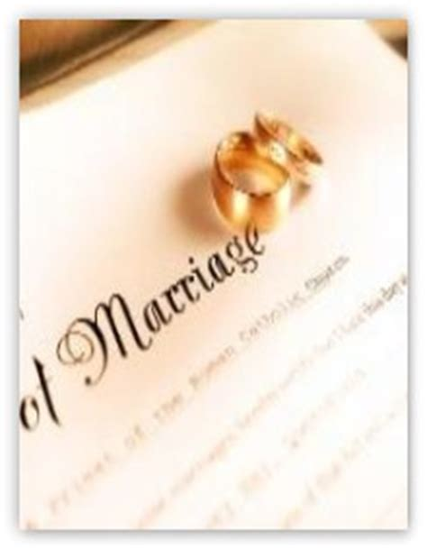 Marriage License Records Sarasota Fl Marriage License Information In Florida Weddings By