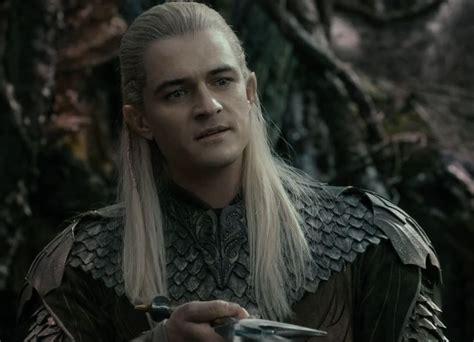 orlando bloom elvish in lotr pin by n flood on lotr hobbit movies pinterest