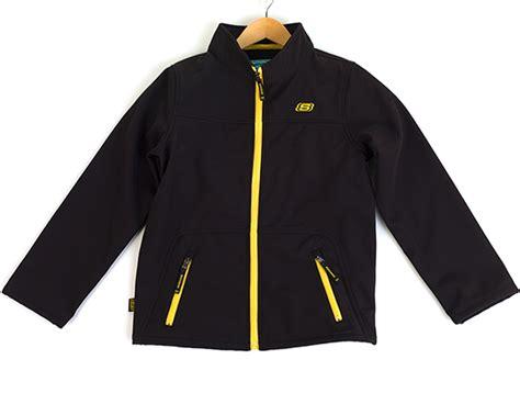 Skechers Jacket by Skechers Soft Shell Jackets