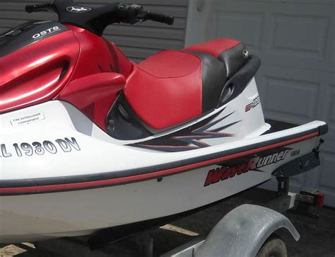 Jet Ski Upholstery by 17 Best Images About Jet Ski On Boats Colors And Pearls