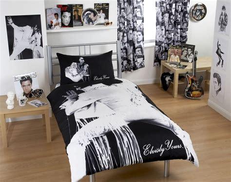 elvis presley bedroom elvis presley how to decorate and western rooms on pinterest