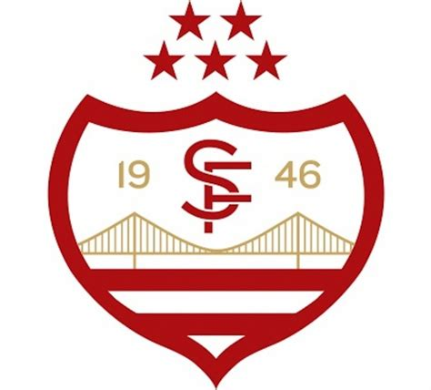 what does sf on logo the 7 best nfl team logos redesigned as soccer logos