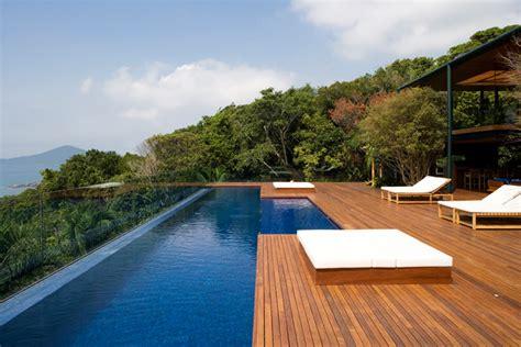 edgeless pool modern design inspiration edgeless pools studio mm