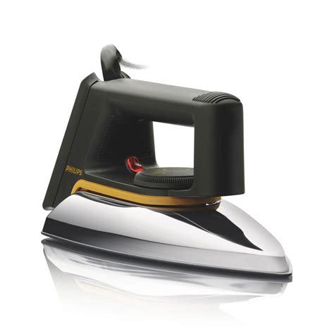 Setrika Philips Portable philips hd1172 iron price in bangladesh ac mart bd