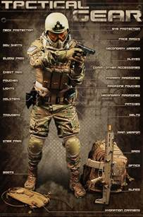 Airsoft gear tactical gear airsoft gi the largest airsoft store on