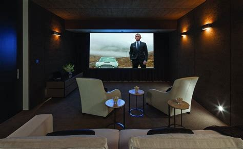 small room design best small home theater rooms design