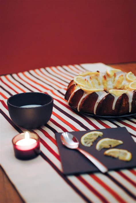 Fanbo Professional Two Way Cake 06 Brown lemon bundt cake mes goug 232 res aux 233 pinards