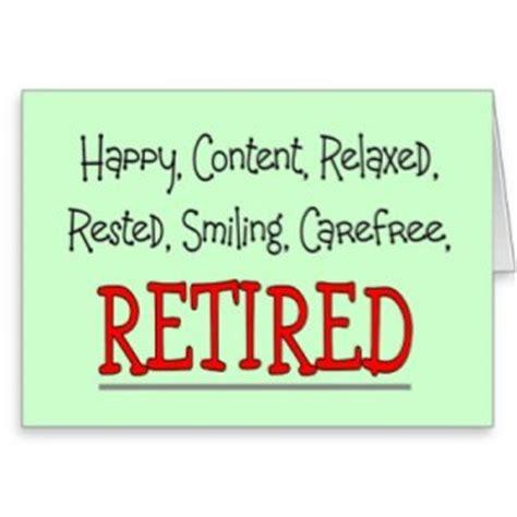 free printable retirement quotes maxine retirement quotes quotesgram