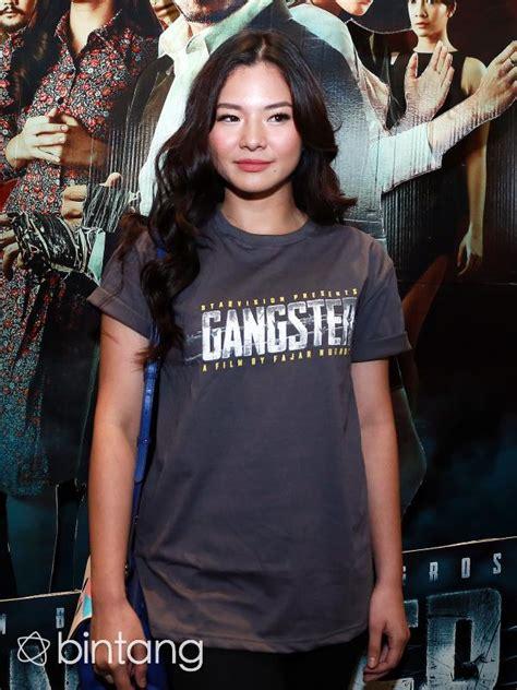 film gangster jakarta eriska rein ogah ngoyo soal momongan celeb bintang com
