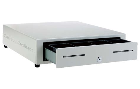 Ms Drawer Canada by Ms Drawer Cf 460