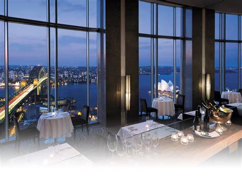 best restaurant new year sydney best restaurants bars in sydney shangri la hotel