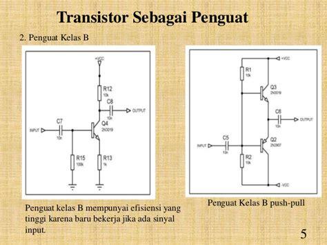 transistor penguat 28 images jual transistor penguat rf hf band 2sc1969 c1969 elradiostore