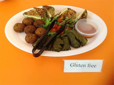 free food gluten free foods no healthier than regular food says new study the american bazaar