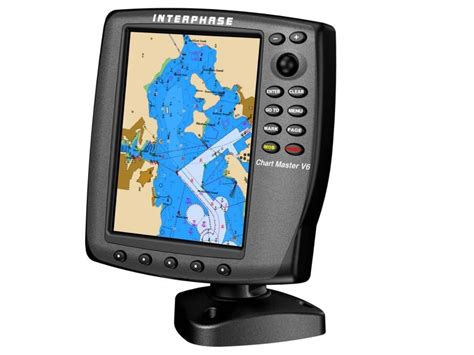 small boat gps plotter marine gps plotter for sale classifieds