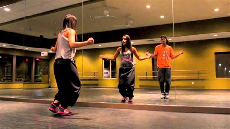 tutorial dance matt steffanina dance tutorial trey songz 2 reasons 187 matt steffanina