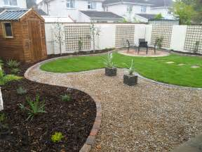 greenart landscapes garden design construction and