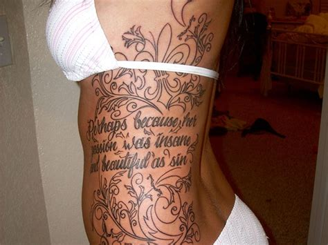 black people tattoos black tattoos 25 attractive designs with images