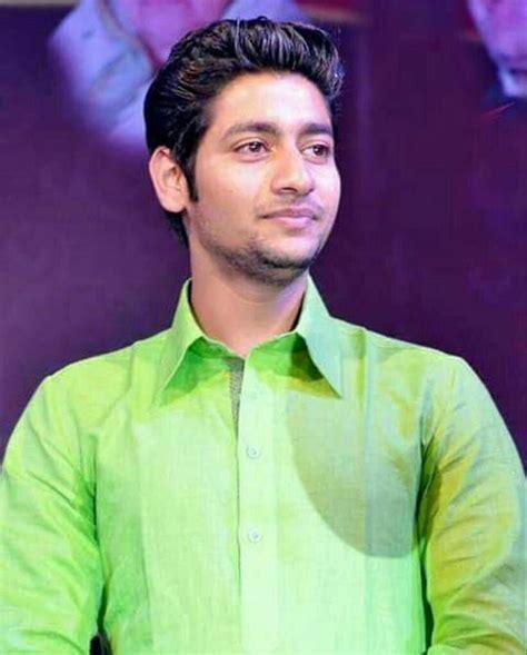akash thosar new aakash thosar sairat movie actor age weight height hometown