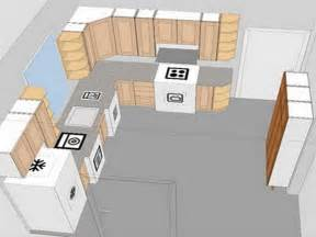 build kitchen with ikea 3d planner tool your dream home