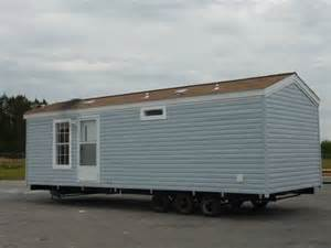 Manufactured Homes With Mother In Law Suites by 15 900 Mobile Home Mother In Law Suite Hunting Camp 2nd