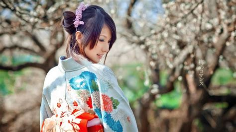 wallpaper cute girl japan download beautiful japanese girls wallpapers most