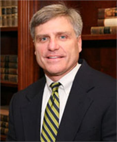 stephen miller sewanee miller christie pc attorneys counselors at law