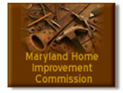 welcome to the maryland department of labor licensing and