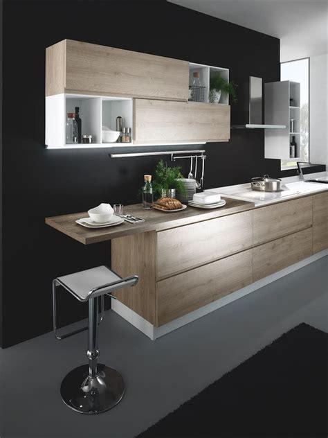Mobilturi Cucine Opinioni by Mobilturi Cucine Promozione Idee Di Design Per La Casa