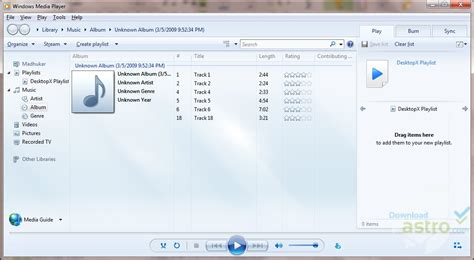 best windows media players free window media player transexual you
