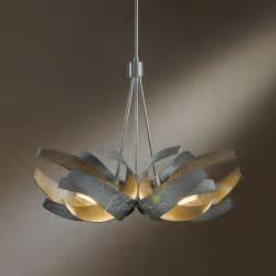 Modern Chandelier Lighting Corona Chandelier Modern Chandeliers Other Metro