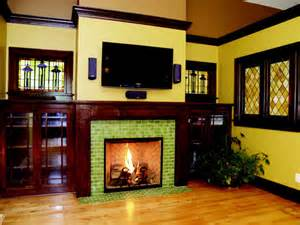 interior design living room fireplace archives house