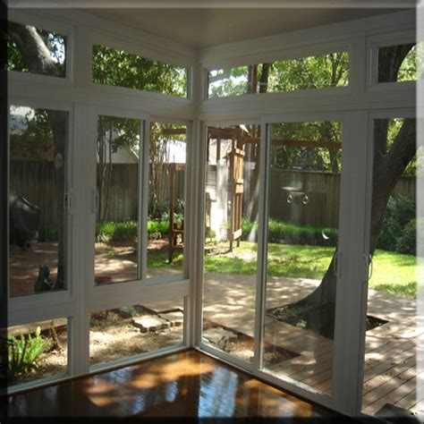 diy sunroom diy additions sunrooms conservatories patio shade covers