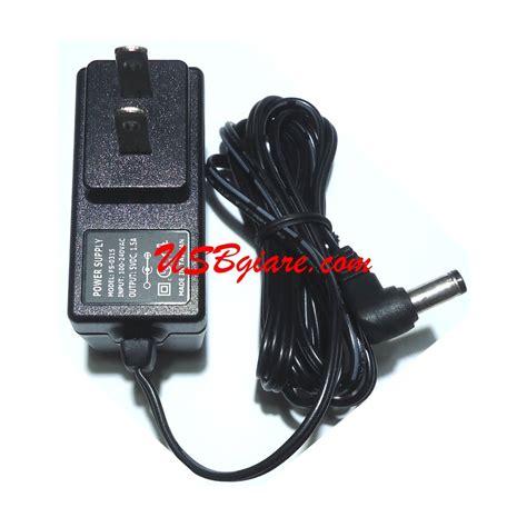 Adaptor 5 V 1 A adapter 5v 1 5a đầu 5 5mm fs 0315