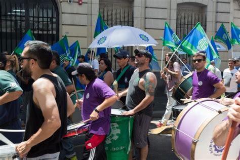 bono fin de ao 2016 uom marcha de delegados por el bono de fin de a 241 o uom san mart 237 n