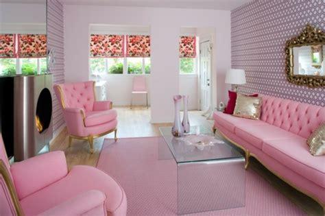 Großartige kleine Wohnzimmer Designs von Colin & Justin