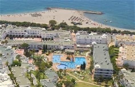book  apartamentos  pueblo indalo mojacar costa de almeria spain