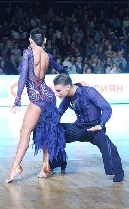 amazing swing dancing 100 best images about ballroom dance on pinterest