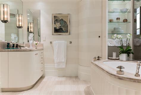 Bathroom Design Boston by F D Hodge Interiors Boston Designs Newton Mass Project