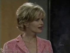 days of our lives short blonde hair mary beth evans days of our lives mary beth evans on