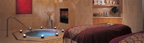 atlantic city hotels with in room atlantic city hotel rooms suites borgata hotel casino spa