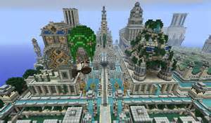 Build A Bar Top 12 Amazing Creations People Have Built In The Game